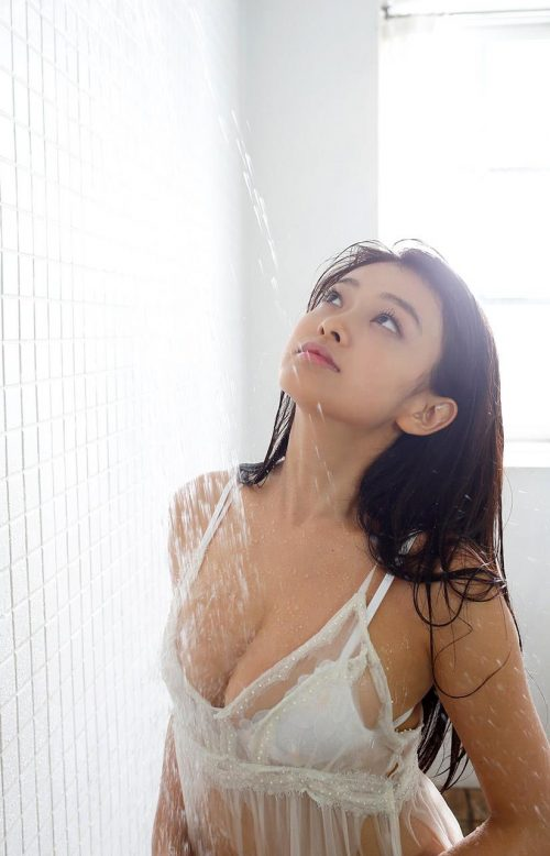 yamachimari0012 (12)