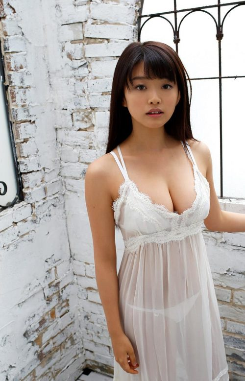 yamachimari0012 (20)