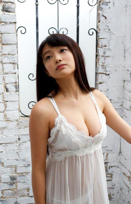 yamachimari0012 (21)