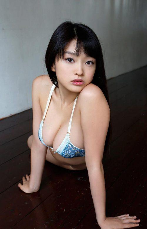 yamachimari0012 (25)