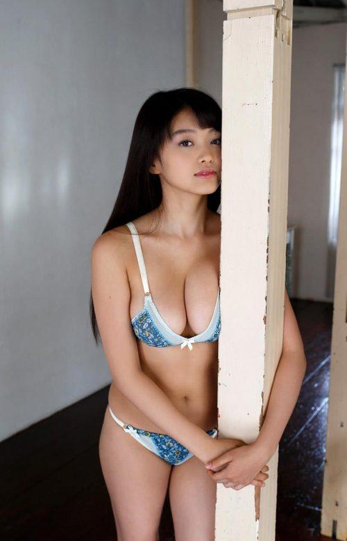 yamachimari0012 (26)