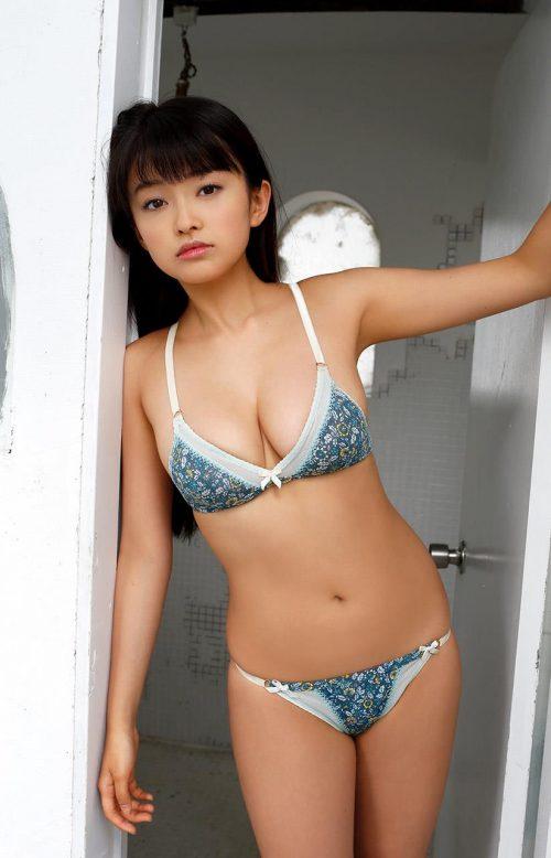 yamachimari0012 (28)