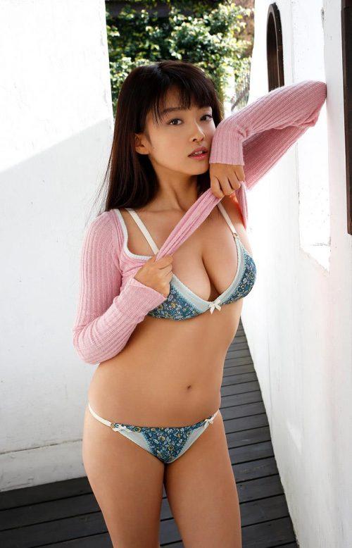 yamachimari0012 (38)