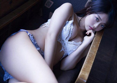 yamachimari0012 (88)