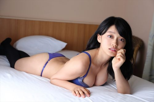 yamachimari0012 (92)