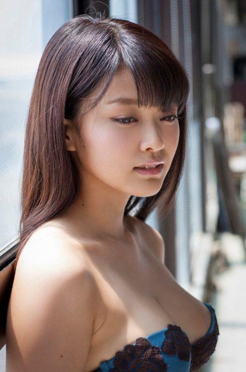 yamachimari01 (11)