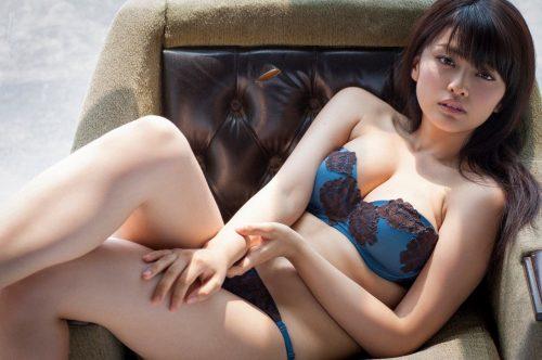 yamachimari01 (12)