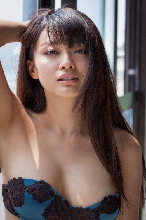 yamachimari01 (2)