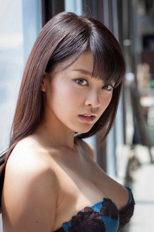 yamachimari01 (3)