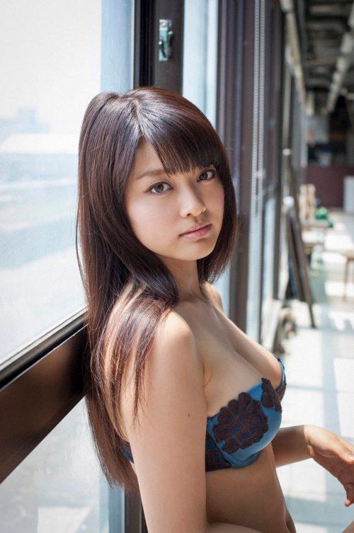 yamachimari01 (4)