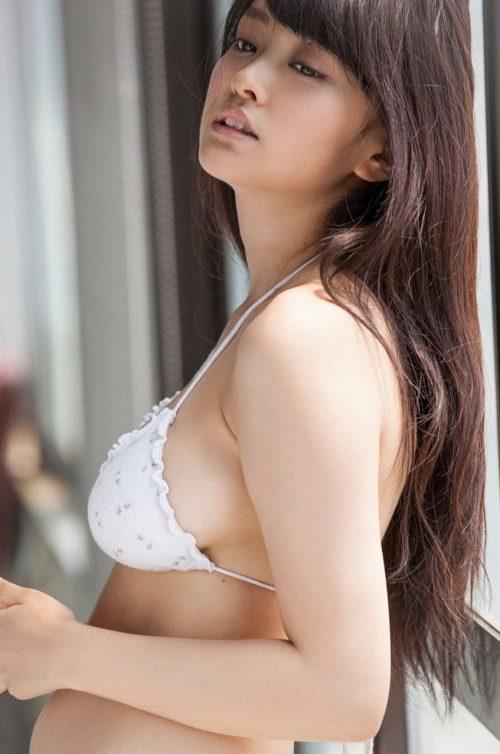 yamachimari01 (7)