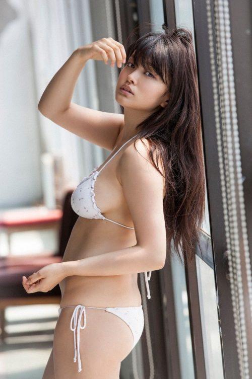 yamachimari01 (8)