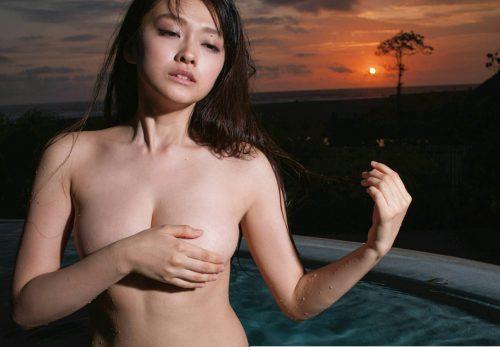 yamachimari012 (12)