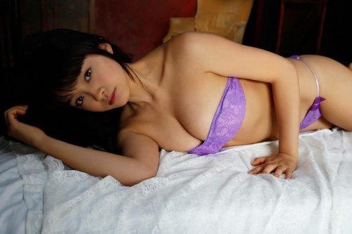yamachimari012 (13)