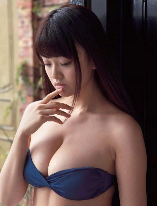 yamachimari012 (15)