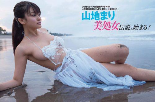 yamachimari012 (21)