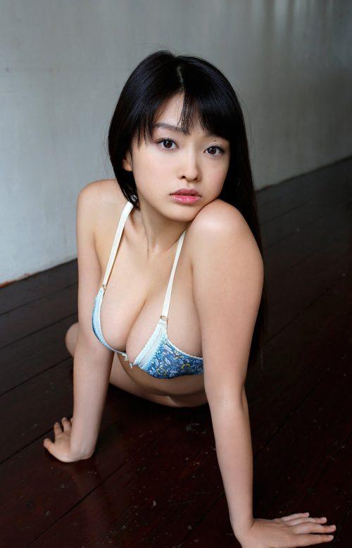 yamachimari012 (27)