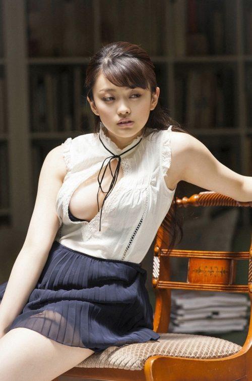 yamachimari012 (3)
