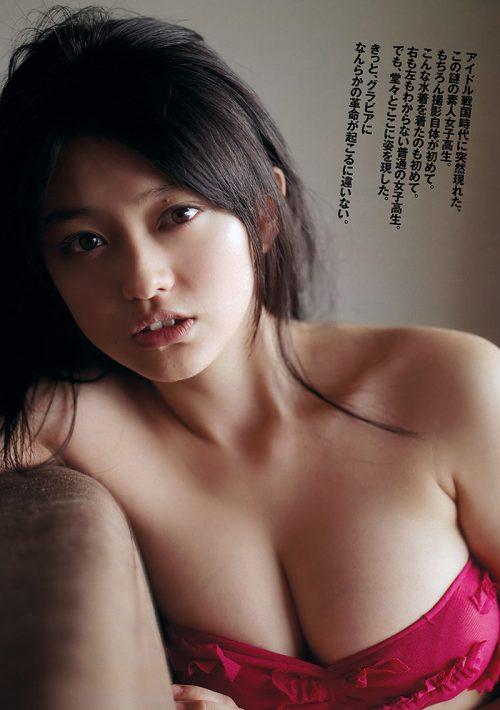 yamachimari012 (45)