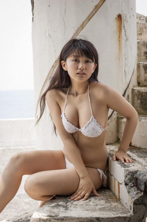 yamachimari012 (47)