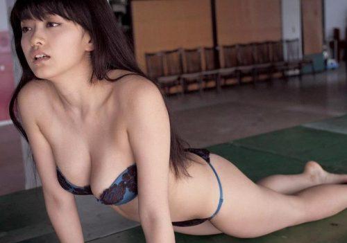 yamachimari012 (48)
