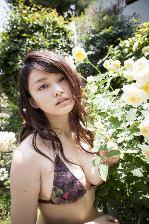yamachimari012 (59)