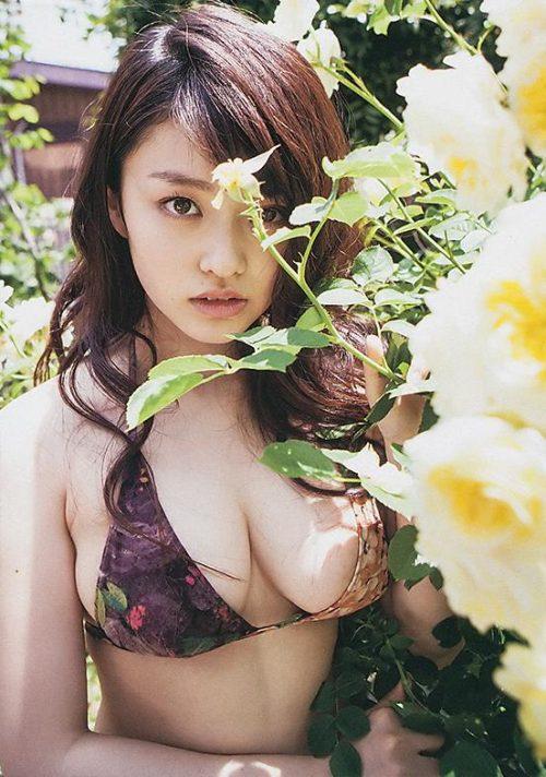 yamachimari012 (72)