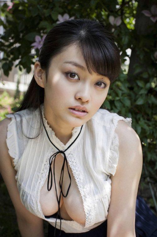 yamachimari012 (8)