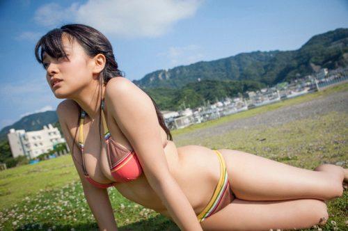 yamachimari02 (19)