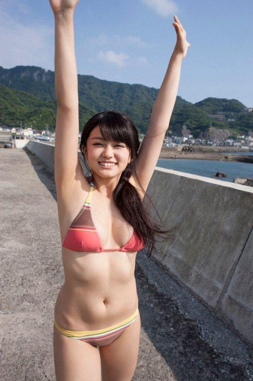 yamachimari02 (20)
