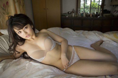 yamachimari02 (32)