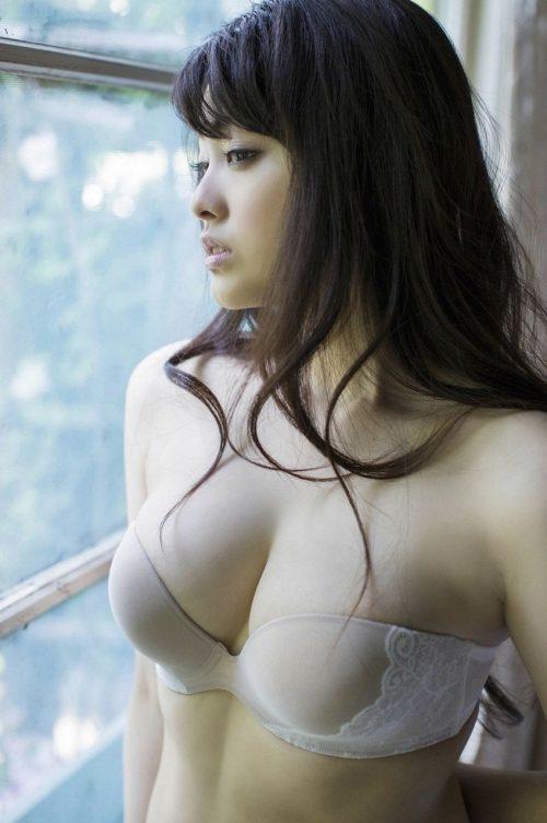 yamachimari02 (35)