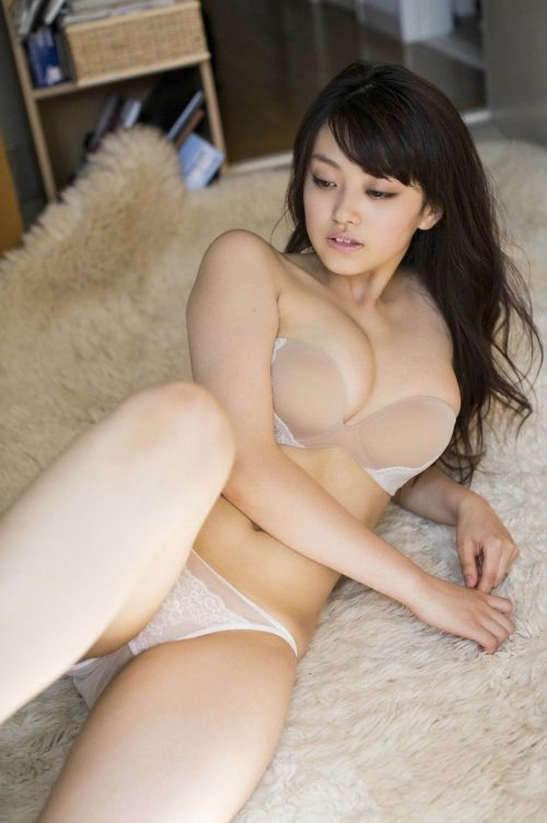 yamachimari02 (40)