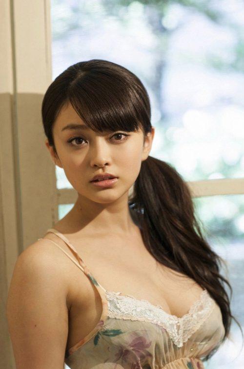 yamachimari02 (43)