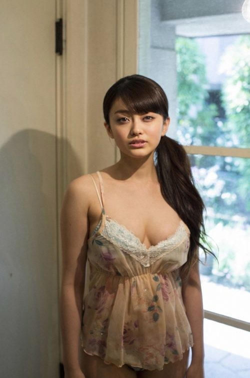 yamachimari02 (44)