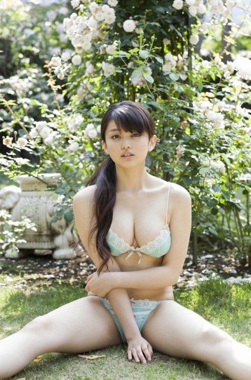 yamachimari02 (53)
