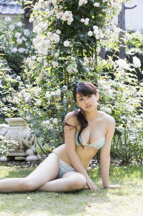 yamachimari02 (55)