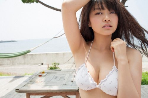 yamachimari02 (59)