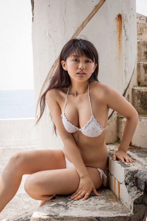 yamachimari02 (61)