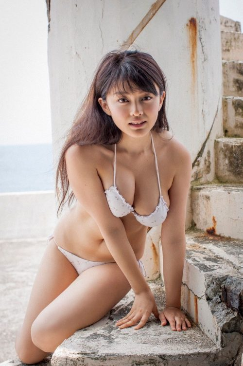 yamachimari03 (1)