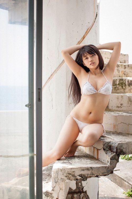 yamachimari03 (2)