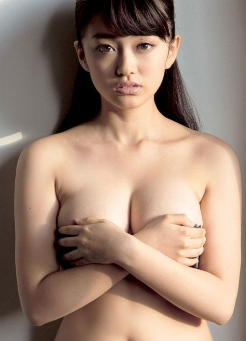 yamachimari03 (4)