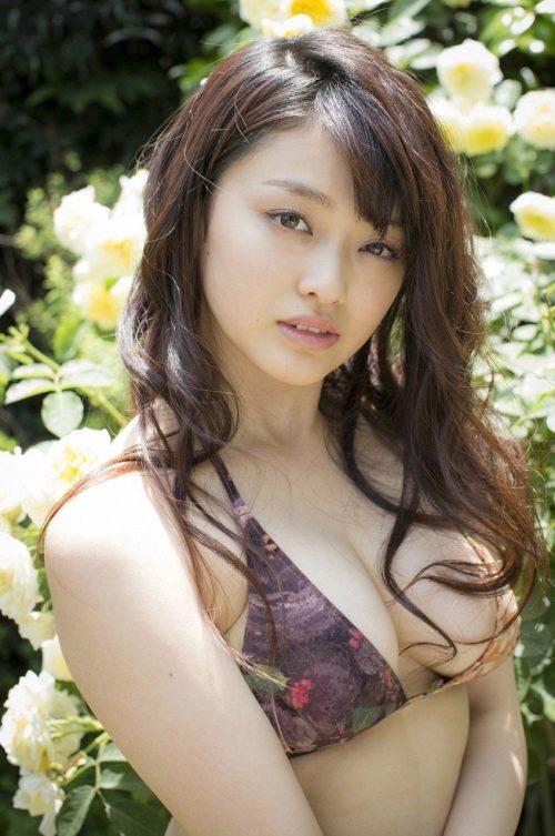 yamachimari03 (6)