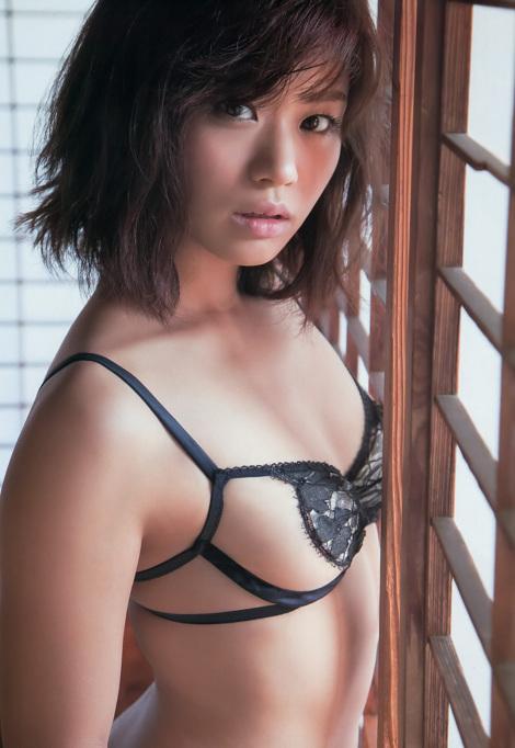 yasuedahitomi22 (13)