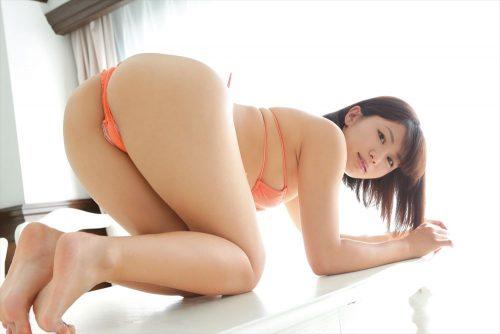 yasuedahitomi22 (14)
