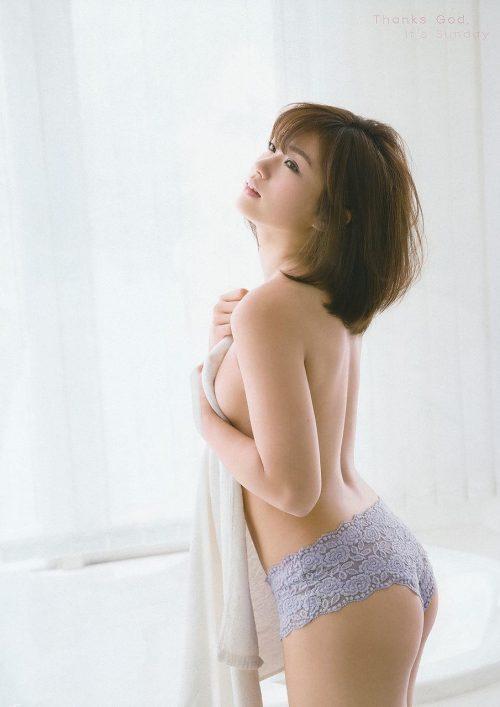 yasuedahitomi22 (18)