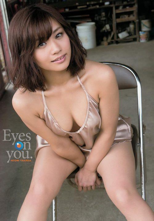 yasuedahitomi22 (19)