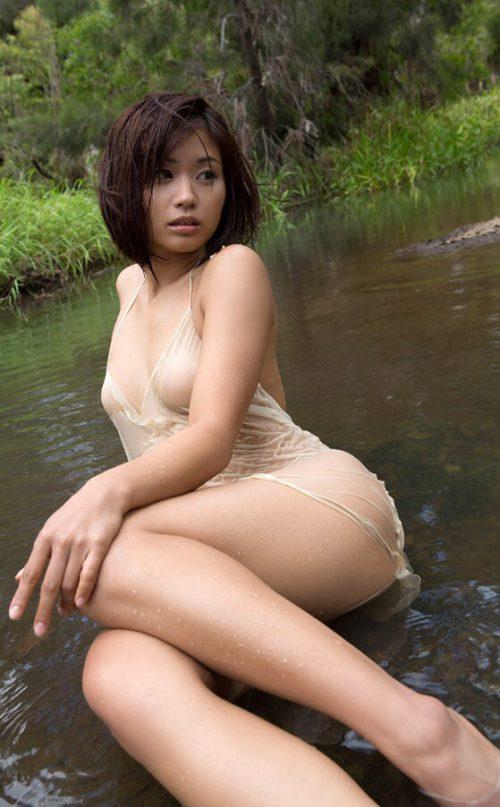 yasuedahitomi22 (29)