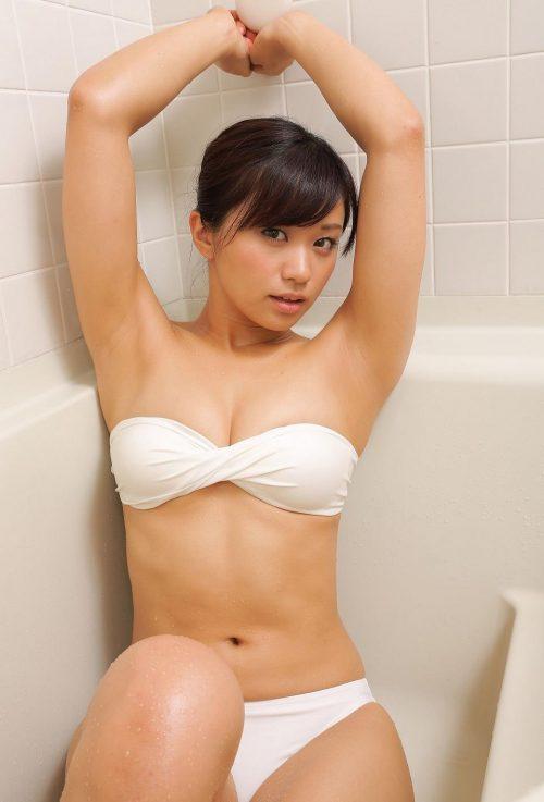 yasuedahitomi22 (30)
