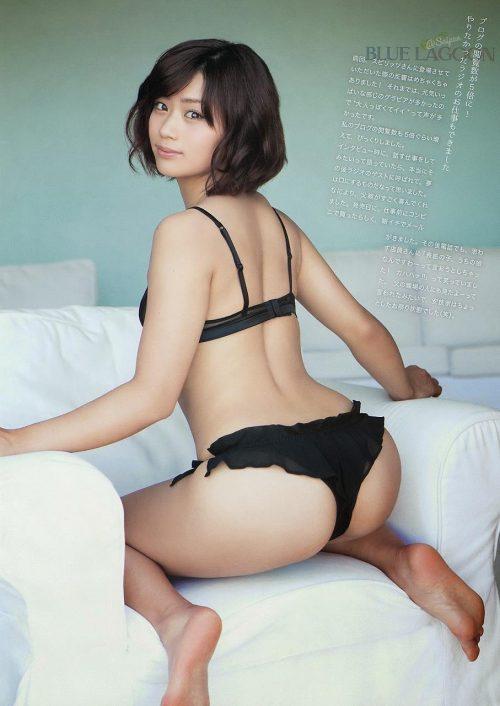 yasuedahitomi22 (45)